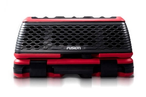 Fusion Active Safe - Stereo Active Dock