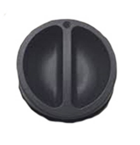 Fusion Active Replacement Connector Cap