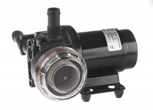 Johnson Flushpumpe 3.5 24V